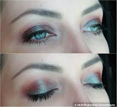 MAC Pigment Colour Powder оттенок Blue Brown | <b>Mac blue brown</b> ...