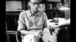arthur miller the social encyclopedia