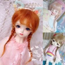 Accessories, Glasses, bjd, online shop Bjd - Online bjd Accessories ...