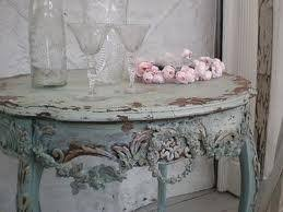 sign up for my email newsletters by adding my ebay store to your favourites appliques for furniture
