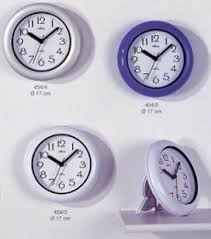 small bathroom clock:  bathroom clocks amazing about remodel inspirational bathroom designing with bathroom clocks home decoration ideas