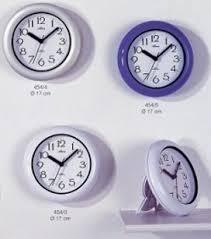 small bathroom clock:  bathroom clocks amazing about remodel inspirational bathroom designing with bathroom clocks home decoration ideas