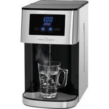<b>Термопот Profi Cook PC-HWS</b> 1145 4