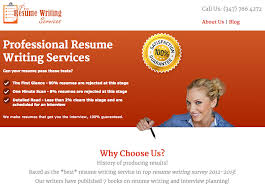Professional Resume and CV Writing Services Reviews     Professional Resume and CV Writing Services Reviews