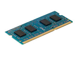 <b>Модуль памяти Axle DDR3L</b> SO DIMM 1600MHz PC 12800 CL17 ...