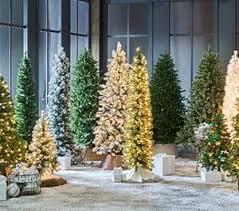 <b>Christmas</b> | Michaels
