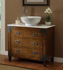 wash bathroom rug wonderful wash bathroom rug pt bathroom vanities with vessel sinks