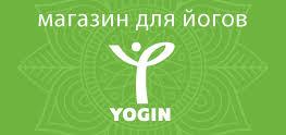 Yoga-Store.ru: Интернет магазин <b>товаров для йоги</b> в Москве