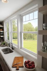 sink windows window love: rather than one big window several smaller windows give a distinct effect featured