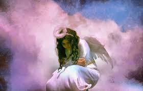 Image result for free image of angels