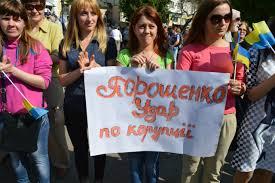 """Насиров находится в """"Феофании"""" и не подлежит транспортировке из больницы, - адвокат - Цензор.НЕТ 2502"""