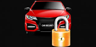 <b>Car</b> Security <b>Alarm</b> Pro - Apps on Google Play