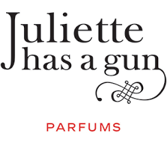 <b>Juliette Has A</b> Gun Perfumes And Colognes