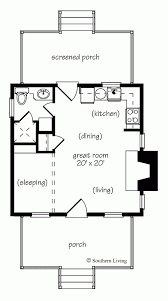 Stylish Bedroom House Plans Tiny Home For Bedroom House Plans        Awesome Home Plans Homepw Square Feet Bedroom Bathroom For Bedroom House