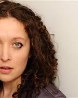 Lise DUGAST- Fiche Artiste - Artiste interprète - AgencesArtistiques.com : la plateforme des agences artistiques - 241879_4