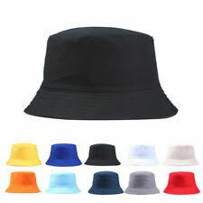 Мужские шапки ковша - огромный выбор по лучшим ценам | eBay