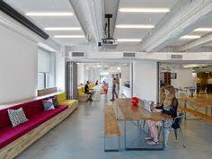 linkedin nyc mmoser office design 16 700x525 advertising agency office szukaj google