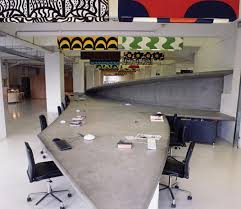 advertising agency office 12 mother london advertising agency office advertising agency