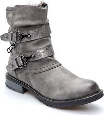 <b>Ботинки Spur</b> — купить в интернет-магазине OZON с быстрой ...