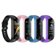 <b>smart sport watch men</b> health monitor