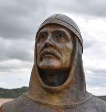 Sancho Garcês I de Pamplona