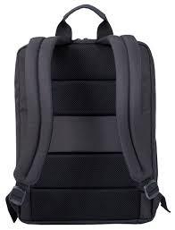 Купить <b>Рюкзак Xiaomi Classic</b> business backpack black по низкой ...