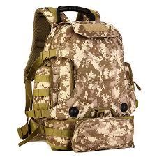 Тактические рюкзаки: Ранец Rotekors 5054 (отсек для <b>шлема</b> ...