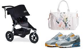 Savings on <b>Fashion Newborn Baby</b> Girl <b>Pumpkin Clothes</b> Long ...