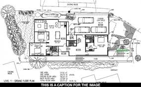 IMPORTANCE OF A HOUSE PLAN   SITE LAYOUT   Gloria Nakyejwe   LinkedInMany people do not consult architects in Uganda because no one  not even the architects  have ever explained to them why they need house plans before
