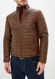 Мужская <b>одежда Jimmy Sanders</b> — купить в интернет-магазине ...