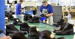 почему банкротят кубанского производителя обуви «<b>Брис</b>-Босфор