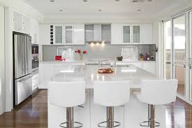 all white interior design mixed with feng shui all white furniture design