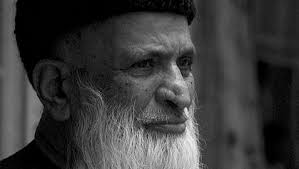 Image result for abdul sattar edhi