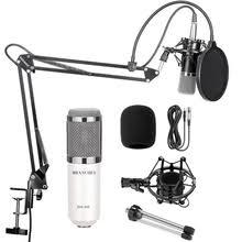 Best value <b>bm800</b> condenser microphone – Great deals on <b>bm800</b> ...