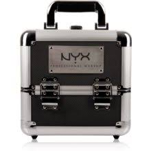 <b>NYX Professional Makeup</b> Beginner Makeup Artist Train Case ...