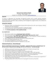 ashfaq sheikh resume   general manager   pdfashfaq sheikh resume   general manager   pdf  mohammed ashfaq sheikh p o  box     sharjah  u a e  mobile