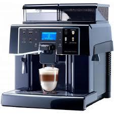 Автоматическая <b>кофемашина Saeco Aulika</b> Evo Focus в ...