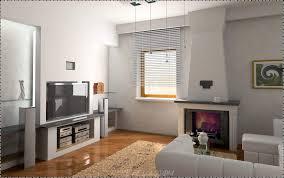 interior design ideas stylish decorating