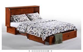 futon planet murphy bed cabinet futon planet aliance murphy bed desk