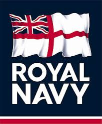 Image result for British Navy PHOTO