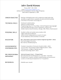cover letter resume templates for resume templates for mac cover letter examples of resume layouts s samples manager good template for job application electrical engineering