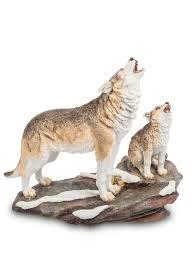 статуэтка тигр маленький фарфор роспись россия лфз вторая