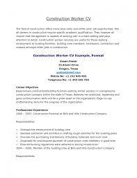 farm labourer resume sample cipanewsletter job resume resumes for social workers sample