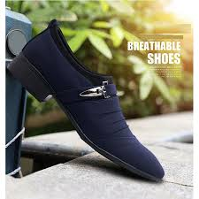 us size mid calf boots men british style lace up chelsea business man oxfords winter wedding shoes