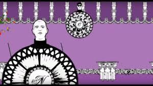 <b>Pet Shop Boys</b> - Love etc.