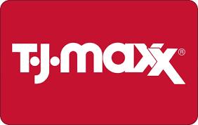 T.J. Maxx eGift | Gift Card Gallery