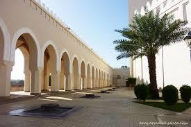 Image result for sudut masjid