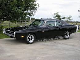 dodge charger r t se and 500 1970 complete wiring diagram here we will discuss about the complete wiring diagram for the 1970 dodge charger r t se and 500th the 1970 dodge have their signature bow bumper