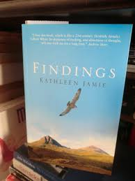 finding solace in kathleen jamie s nature essays blog survive 94628934aacf1bb8dbdff6adada15fa2c57ca31d jpg3240x4320 2 2 mb
