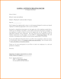 job application letter for doctors ledger paper sample job application letter doctors